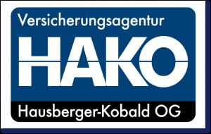 HAKO_hg