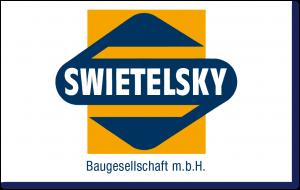 Swietelsky_hg