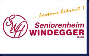 Windegger_hg
