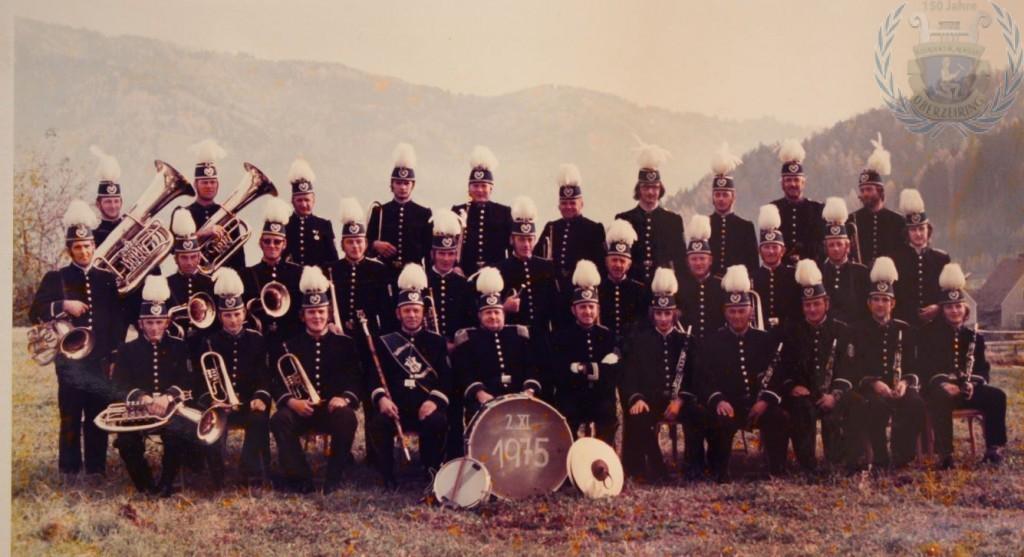 Knappenkapelle_1975