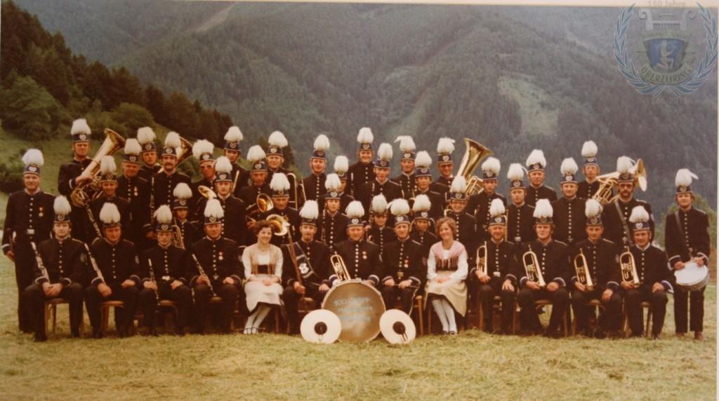Knappenkapelle_1979