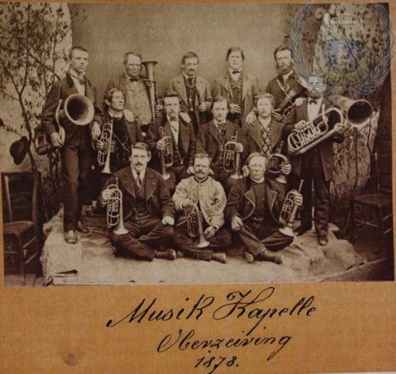 MusikKapelle_1878