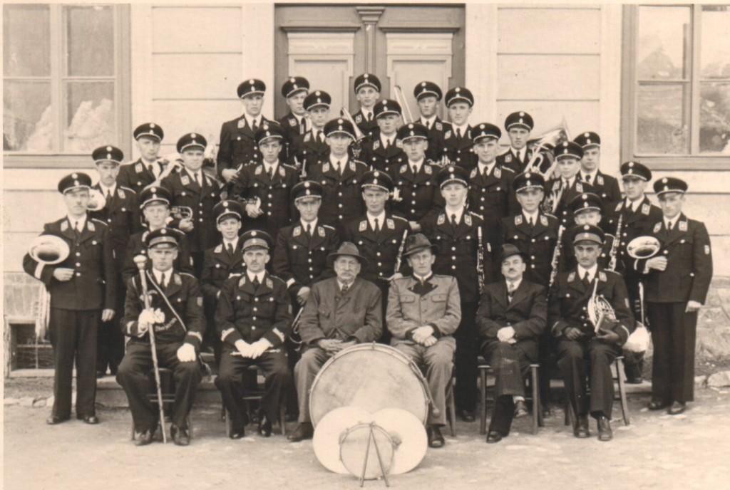Musikverein_1950