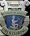 MV Knappenkapelle Oberzeiring